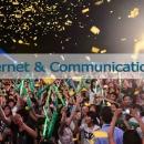 INTERNET & TRUYỀN THÔNG