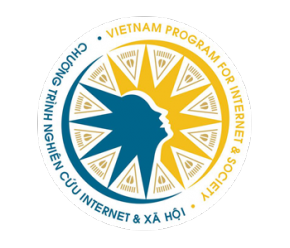 Welcome to Vietnam Program for Internet & Society