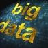 Video: Big data sẽ thay đổi cuộc sống người tiêu dùng ra sao (by Ogilvy)