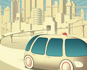 Uberworld