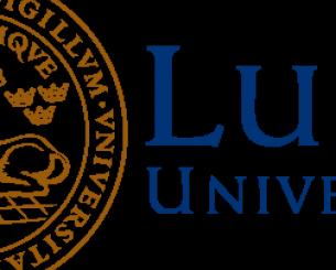 VPIS  làm việc Đại học Lund, Thụy Điển