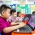 Luật bảo vệ trẻ em 2016 và Nghị định 56/2017/NĐ-CP – còn nhiều điều chưa hợp lí trong việc bảo vệ quyền riêng tư của trẻ em trên mạng