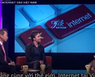 Internet đã thay đổi xã hội Việt Nam như thế nào trong 20 năm qua?