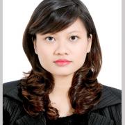 Ths. Nguyễn Phương Liên