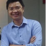 Ths. Cao Hoang Nam