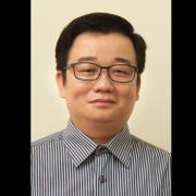 PGS. TS Nguyễn Tuấn Anh