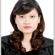M.A. Nguyen Phuong Lien