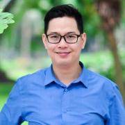 Dr. Tran Thanh Nam