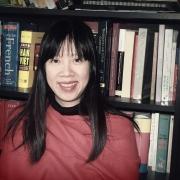 Dr. Le Thi Thien Huong