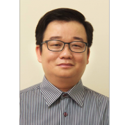 Assoc Prof. Dr. Nguyen Tuan Anh