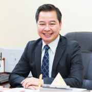 Prof. Dr. Pham Quang Minh