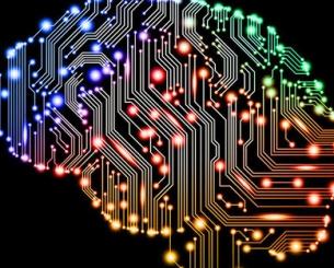 Internet thay đổi cách con người ghi nhớ như thế nào?